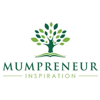 mumpreneur-inspiration-michelle-emerson
