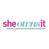 she-owns-it-michelle-emerson-blog