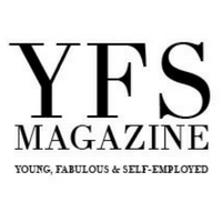featured-in-yfs-magazine-michelle-emerson