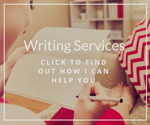 michelle-emerson-writing-services-the-writers-assistant