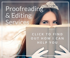 digital publishing agency | proofreading and editing