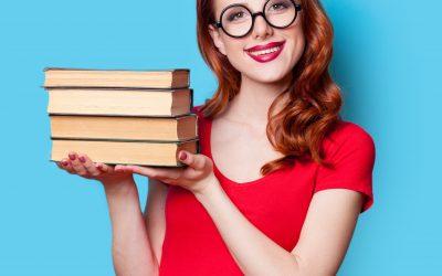 Self-Publishing Starter Tips Series: #2 Let's Talk Amazon KDP