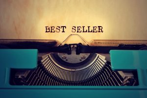 Self Publishing Services Michelle Emerson
