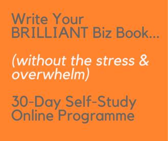 michelle-emerson-write-your-brilliant-business-book