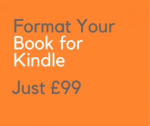 michelle-emerson-formatting-tips-Kindle