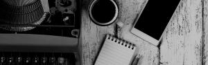 self-publishing-services-uk-michelle-emerson-authors