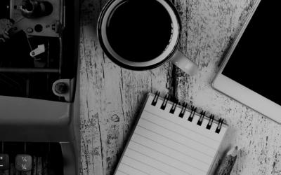 Business Book Writing – 6 Super Tips to Kickstart Your Ideas