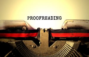 michelle-emerson-proofreading-services-UK