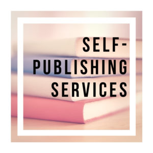 self-publishing-services-michelle-emerson
