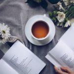 michelle-emerson-30-days-to-write-your-biz-book