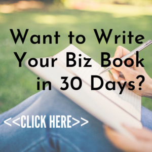 write-your-book-in-30-days