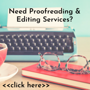proofreading-book-editing-services
