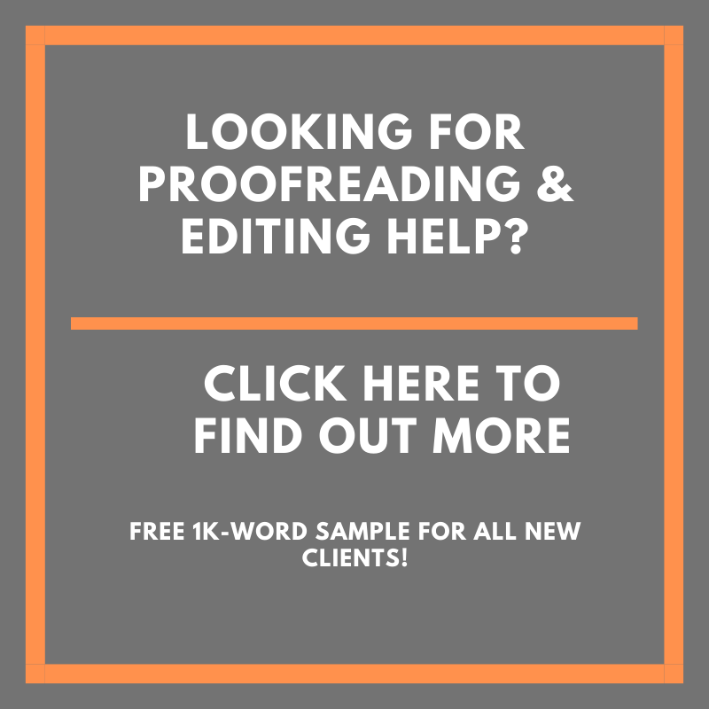 michelle-emerson-proofreading-editing-services-the-writers-assistant