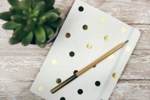 michelle-emerson-self-publishing-services-UK