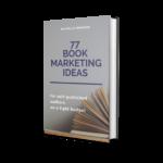 77-book-marketing-ideas-Michelle-Emerson