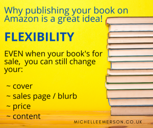 michelle-emerson-self-publishing-services