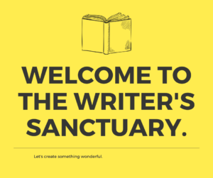the-writers-sanctuary-michelle-emerson