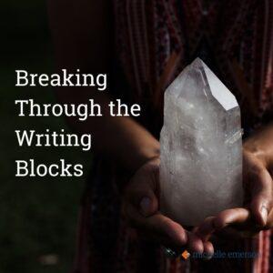 writing-blocks-michelle-emerson
