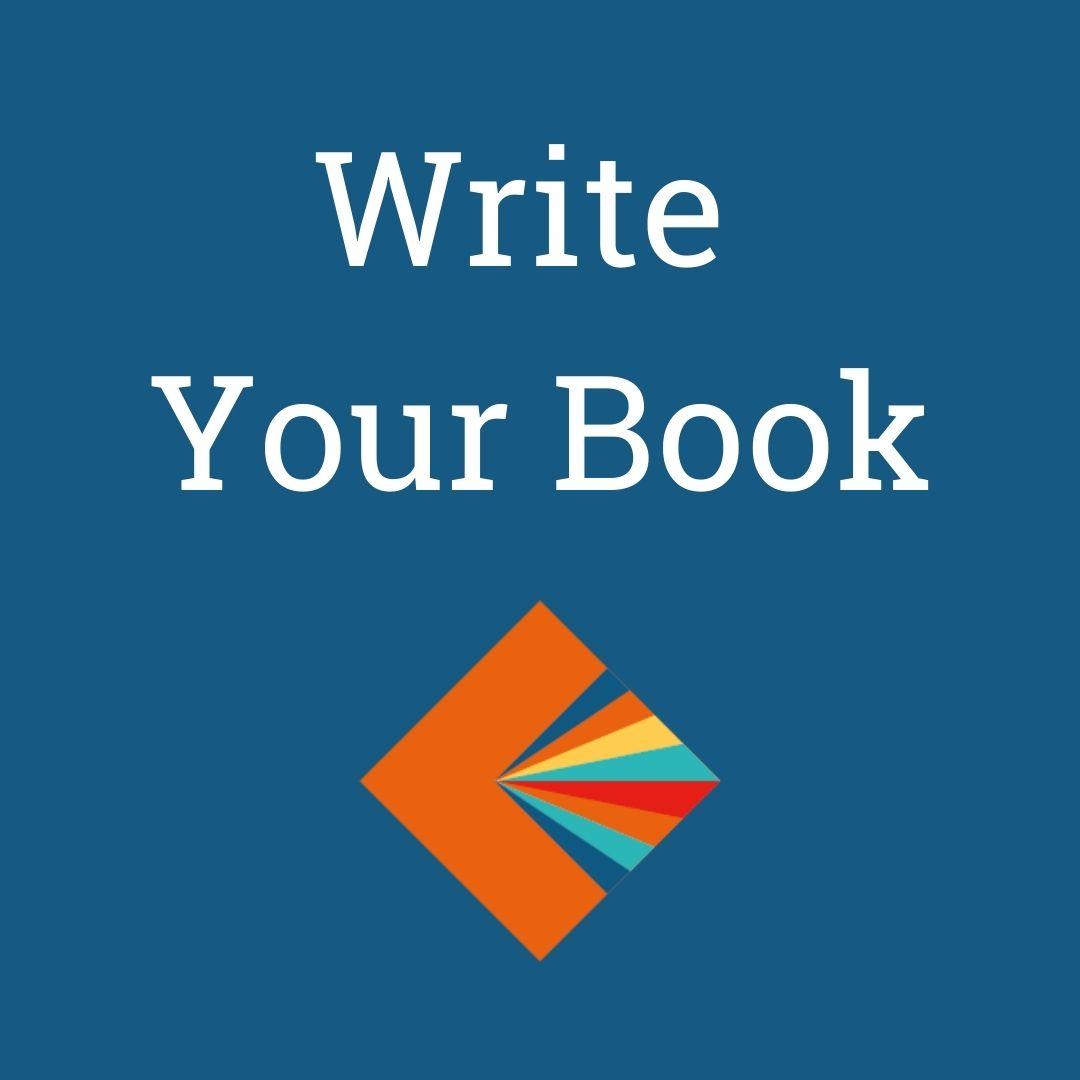michelle-emerson-self-publishing-services