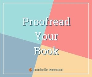 work-with-me-michelle-emerson-proofreading-services