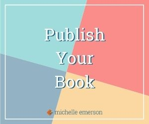 michelle-emerson-self-publishing-services-UK