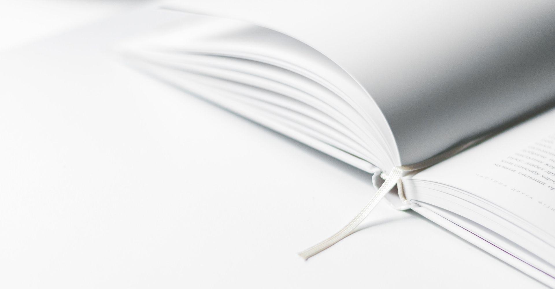 michelle-emerson-write-your-non-fiction-book