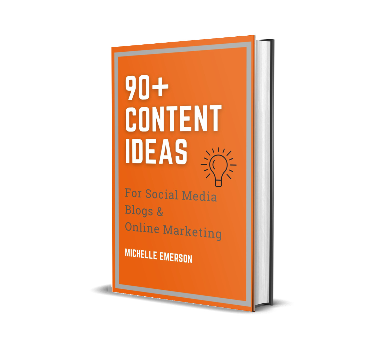 77 book marketing ideas