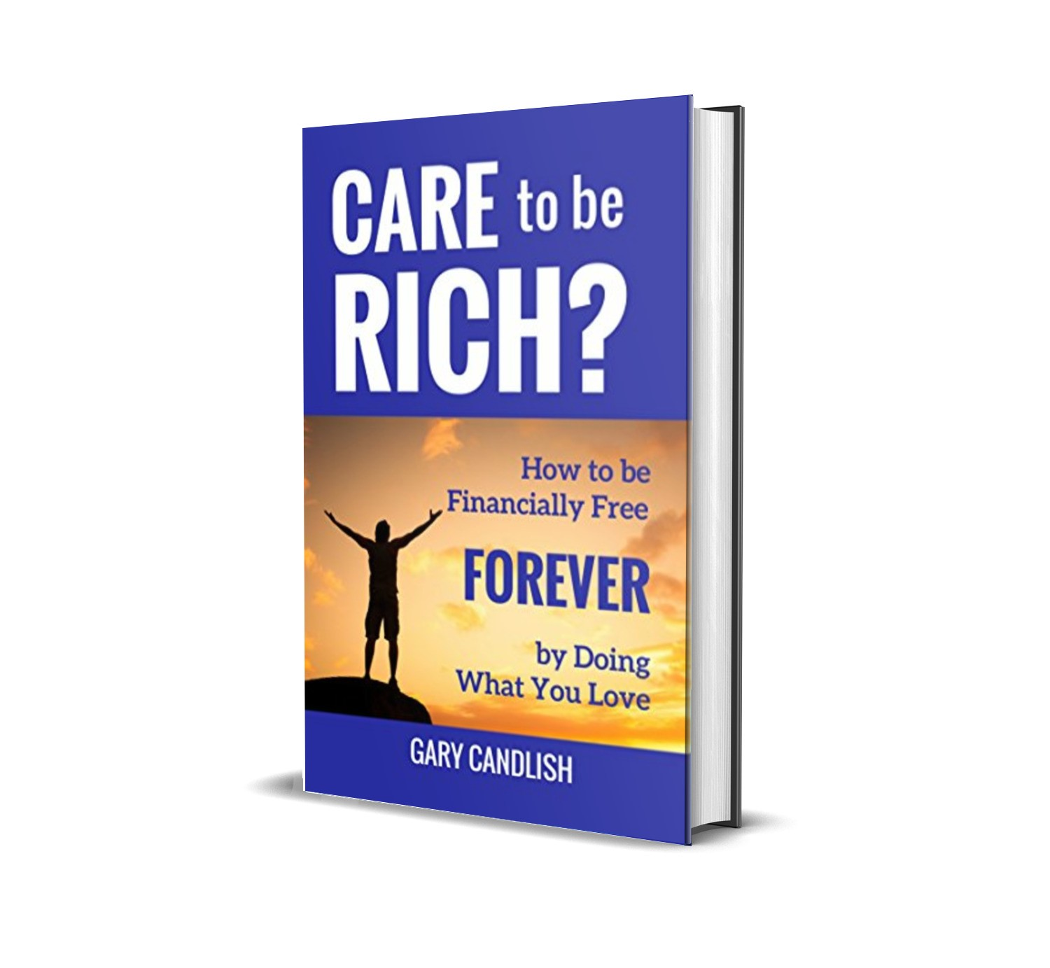 care-to-be-rich-michelle-emerson