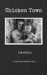 michelle-emerson-self-publishing