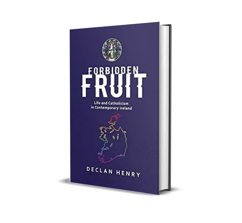 declan-henry-forbidden-fruit