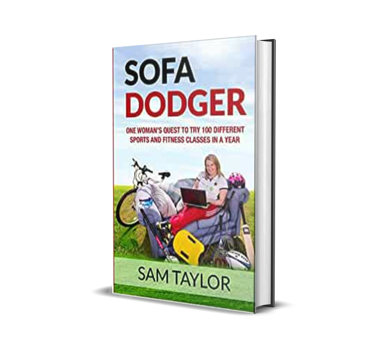 sofa-dodger-sam-taylor