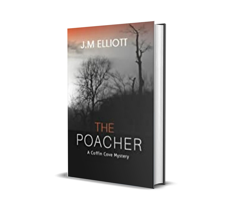 j-m-elliott=the-poacher