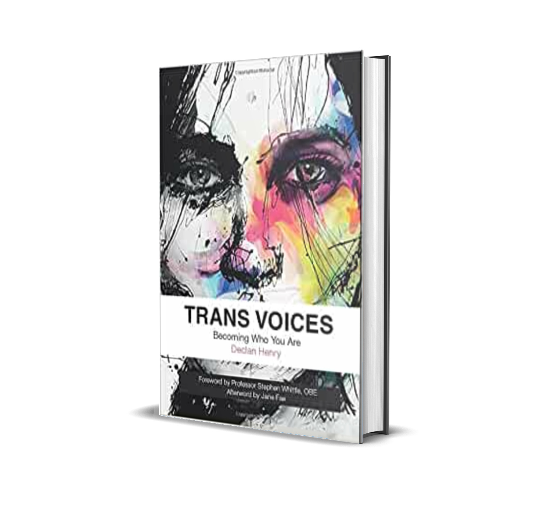 declan-henry-trans-voices