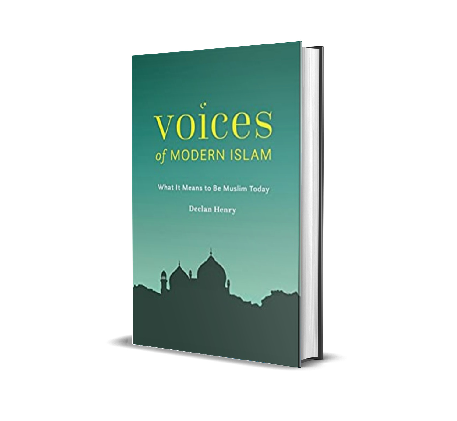 declan-henry-voices-of-islam