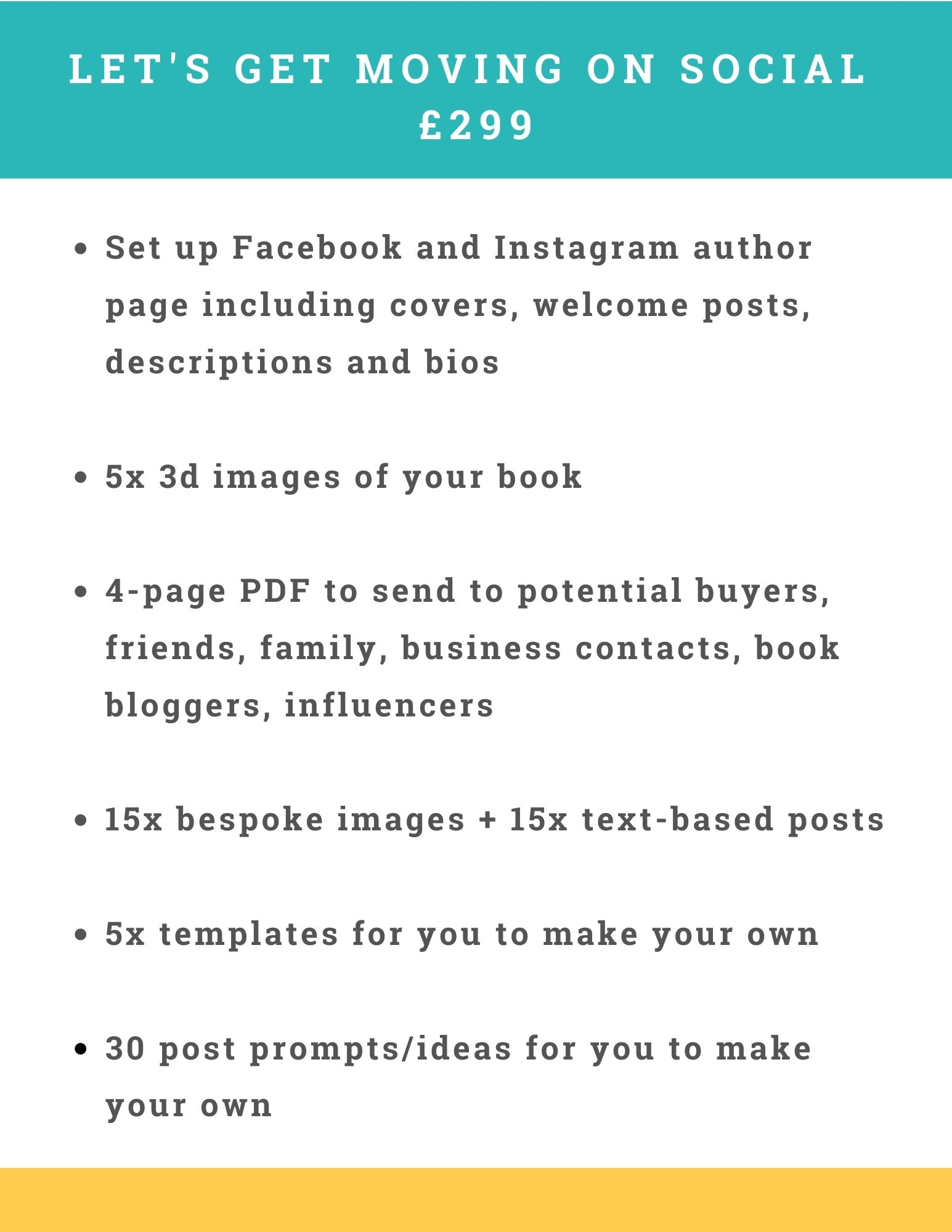 sell-your-book-michelle-emerson