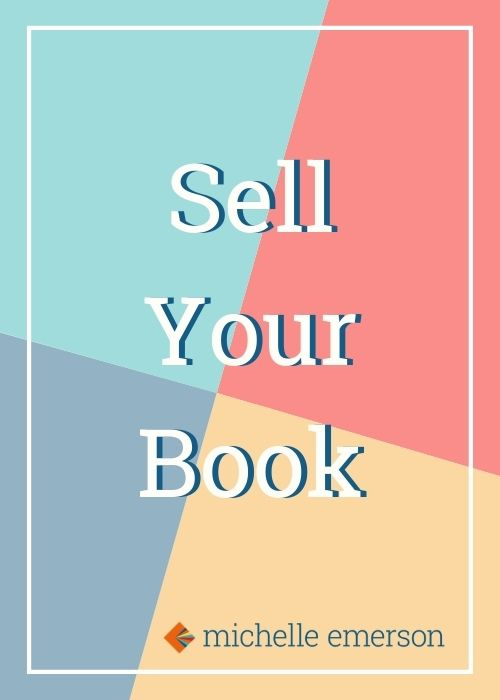 michelle-emerson-proofread-publish-sell-your-book