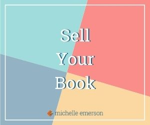 sell-your-book-michelle-emerson-proofread-publish-sell-on-amazon