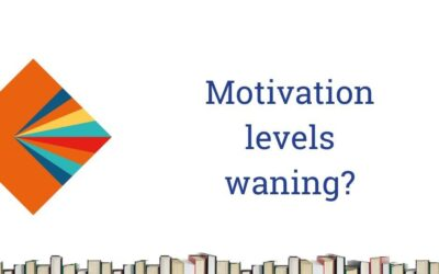 Writing a Book? Tried-and-Tested Writing Tips to Keep You Motivated